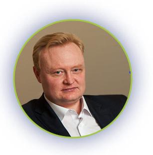 Алексей Павлов. Автор коротких рассказов